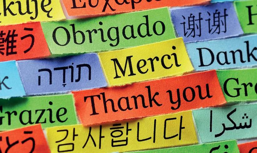 Danke_mehrsprachig_THX_multilanguage