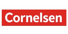 Logo Cornelsen Verlag