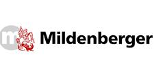 Logo Mildenberger Verlag