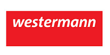 Logo Westermann Verlag