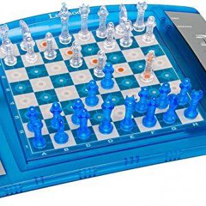 Lexibook LCG 3000 Pro Schach
